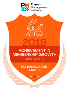 Bangladesh_Membership Growth