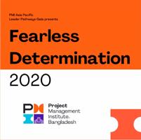 Fearless-Award