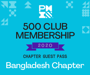 500 Club_Nov20_300x250_Bangladesh