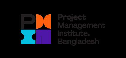 PMI® Bangladesh Chapter | PMIBD | Pmibd | PMI Bangladesh Chapter