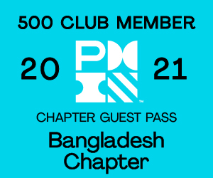 500_Club_2021_Bangladesh_Chapter_300x250