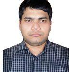 Mostafizur Rahman Mamun